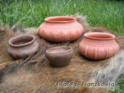 Keramikrepliken